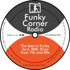Stream Funk Radio   Free Internet Radio   TuneIn