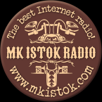 MK ISTOK RADIO