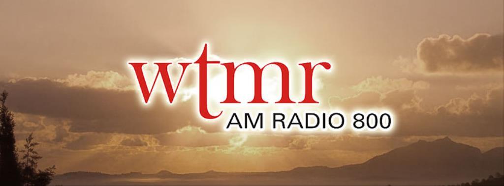 WTMR Radio