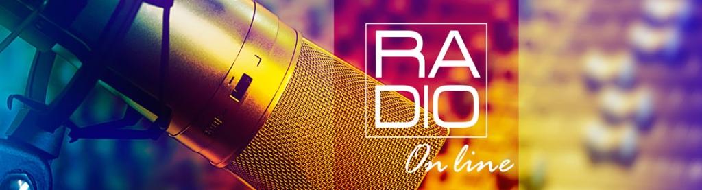Radio Roca Stereo