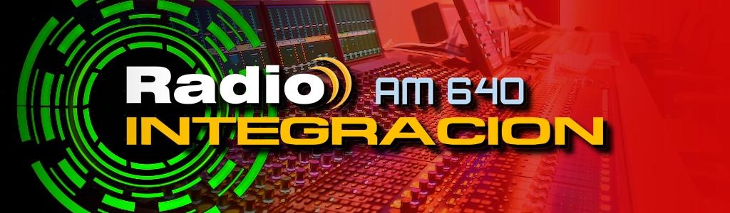 Radio Integracion, 100.3 FM, La Paz, Bolivia   Free Internet Radio   TuneIn