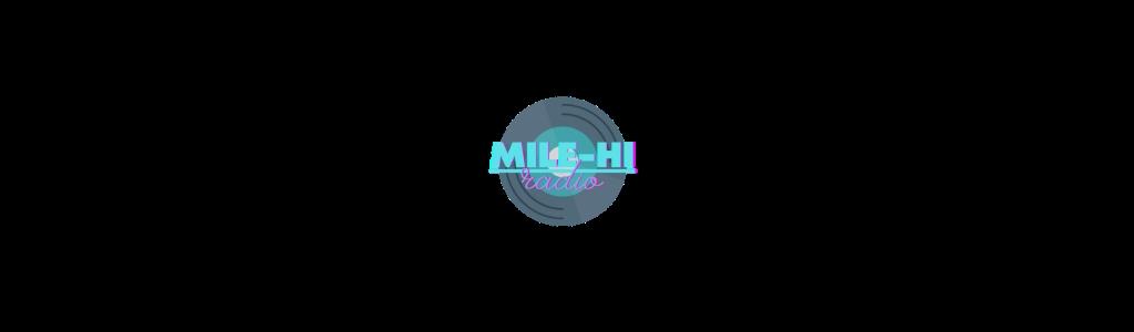 MileHiRadio