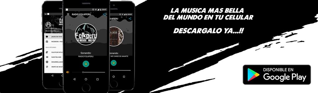 RadioFolkperu.Com