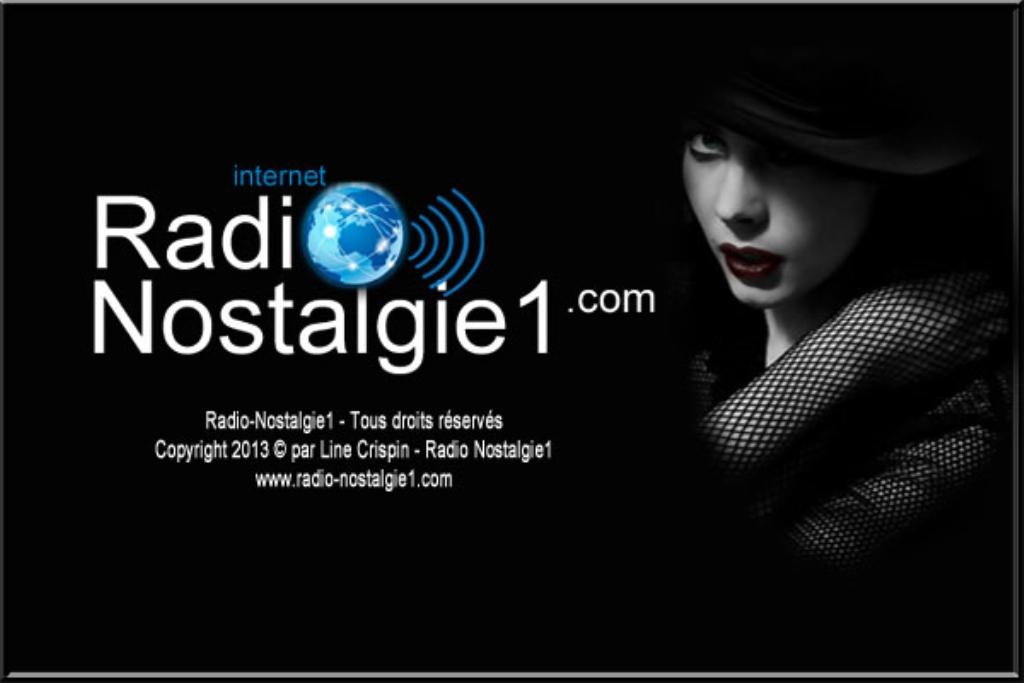 Radio-Nostalgie1