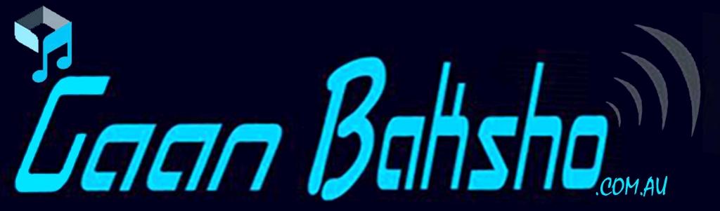 Gaan Baksho - HD Bangla Radio