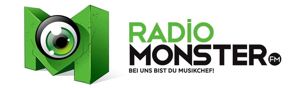 RadioMonster.FM - House