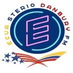 Radio Amigos Ecuador