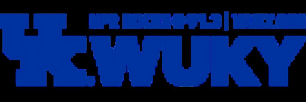 WUKY HD-1