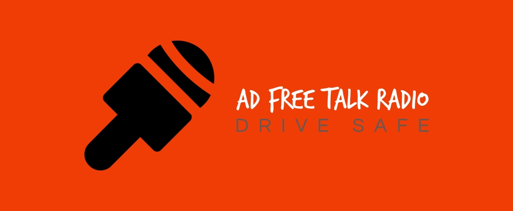 AdFreeTalkRadio.com