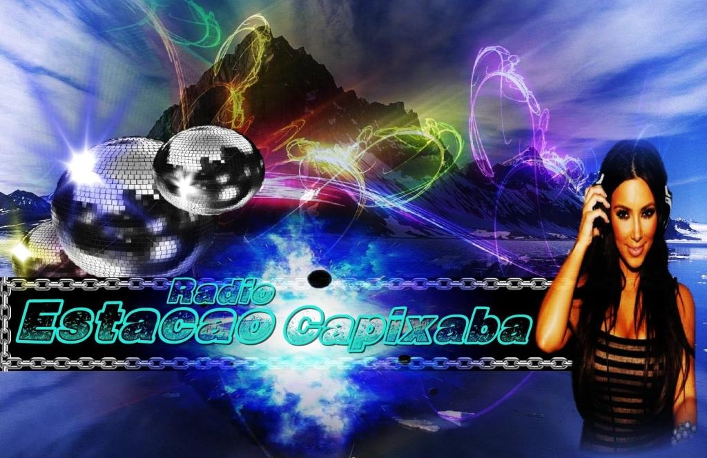 Radio Estacao Capixaba