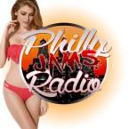 Philly Jams Radio