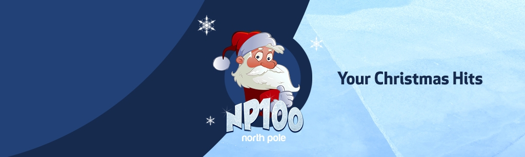 NP100 - North Pole
