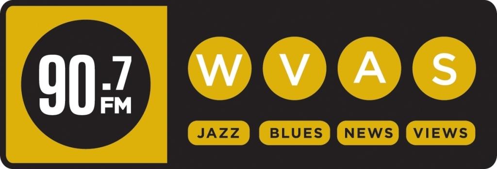 WVAS, 90 7 FM, Montgomery, AL | Free Internet Radio | TuneIn
