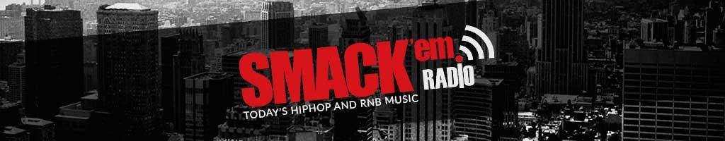 Smack'em Radio