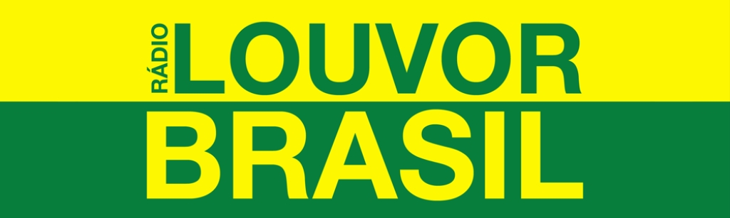 Radio Louvor Brasil