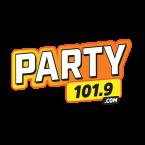 Party 101.9 Radio