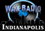 Kommunity X Radio