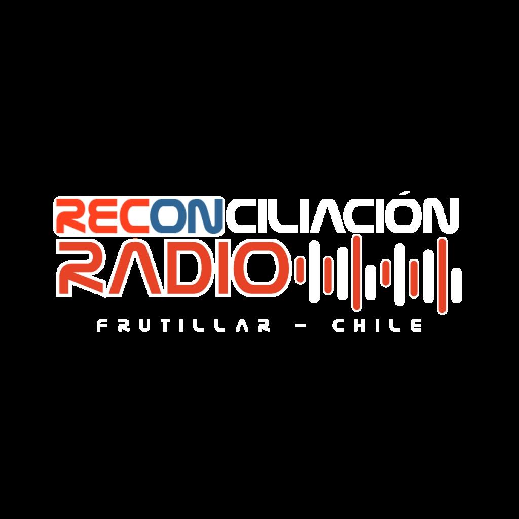 ReconciliacionRadio