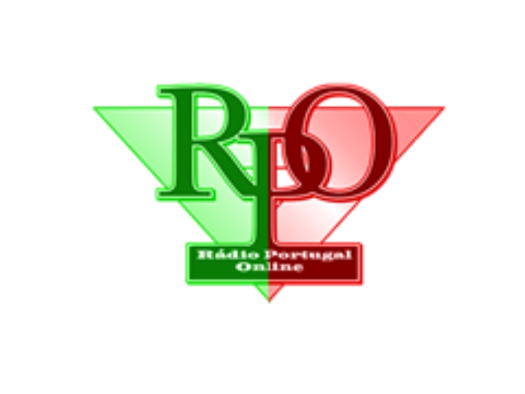 Web Rádio Portugal Online
