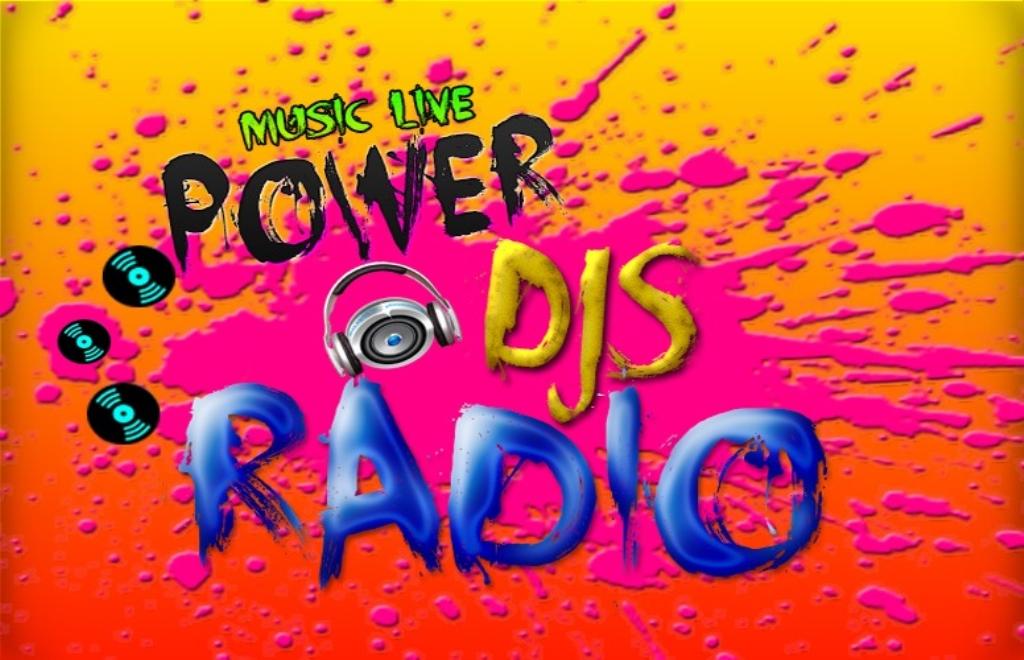La Familia DJs
