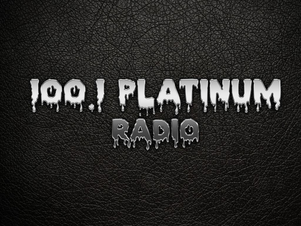 Big1radio