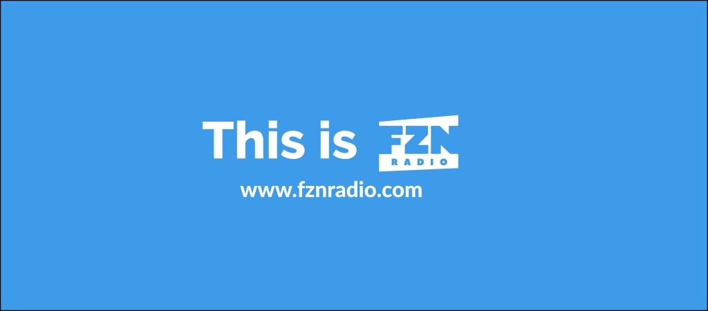 NSU/Radio