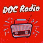 DOC Radio - Christian Hits