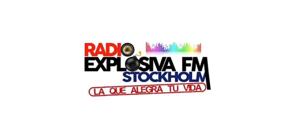 RADIO EXPLOSIVA FM