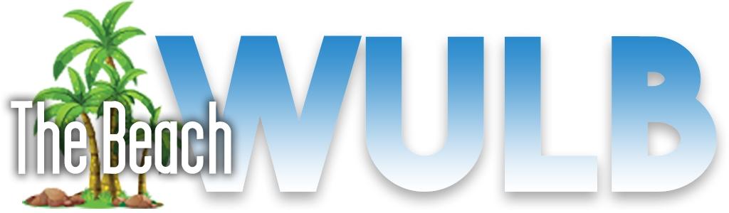 WULB-LP