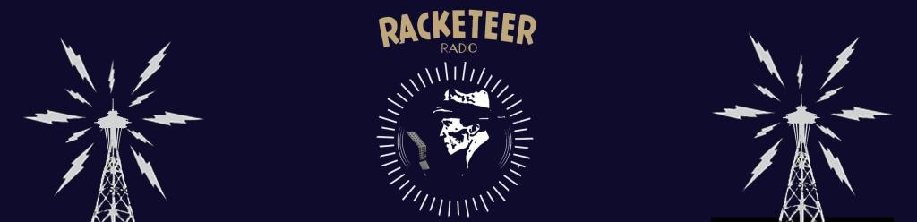 Racketeer Radio