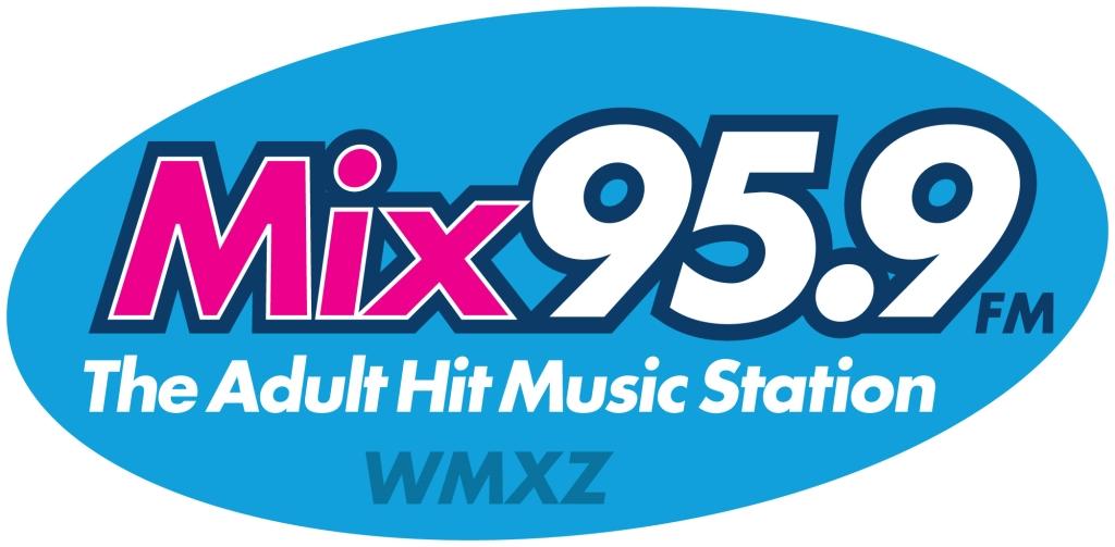 Mix 95.9