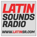 Salsa Underground Radio