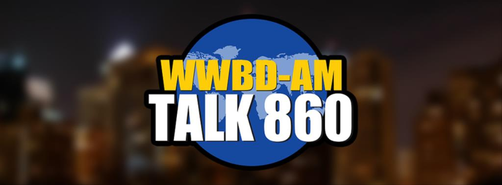 Talk 860