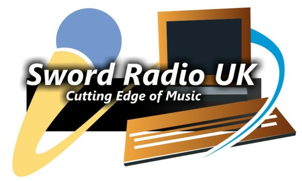 Sword Radio UK