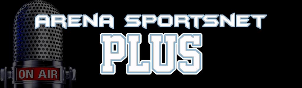 Arena Sportsnet Plus