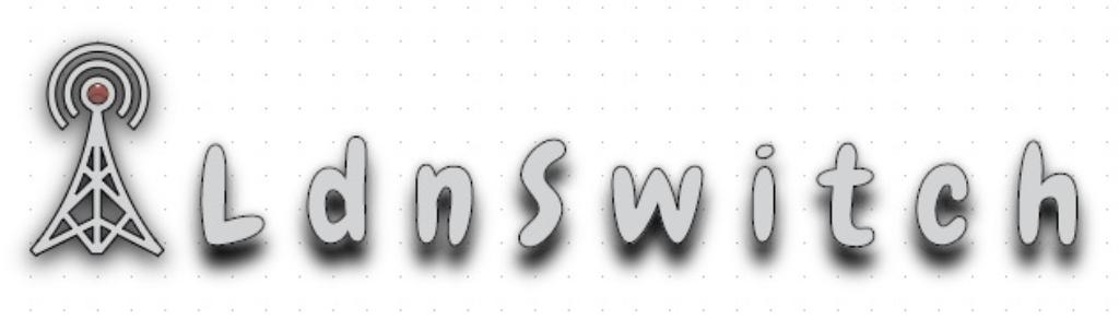 LdnSwitch