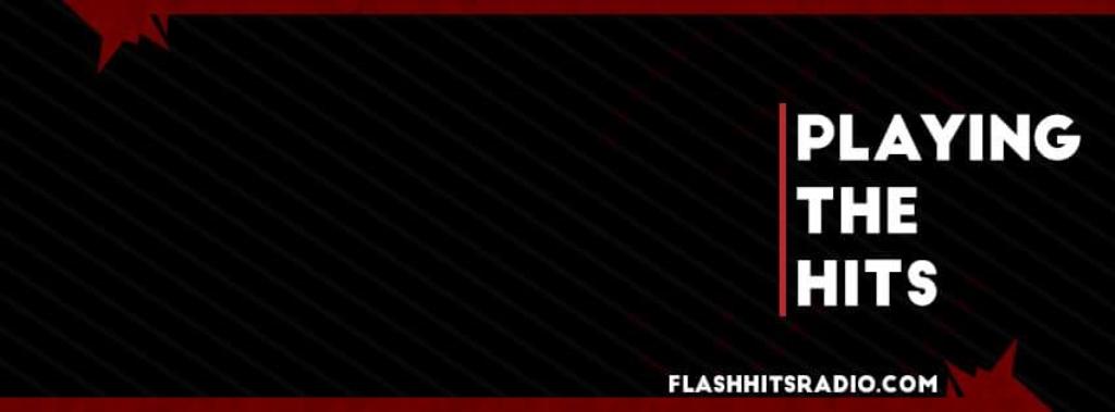 Flash Hits Radio