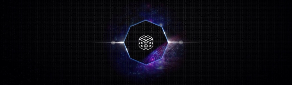 Element8Radio