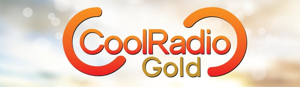Cool Radio Gold