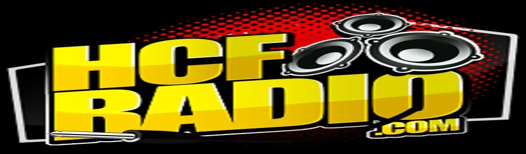 HCF Radio