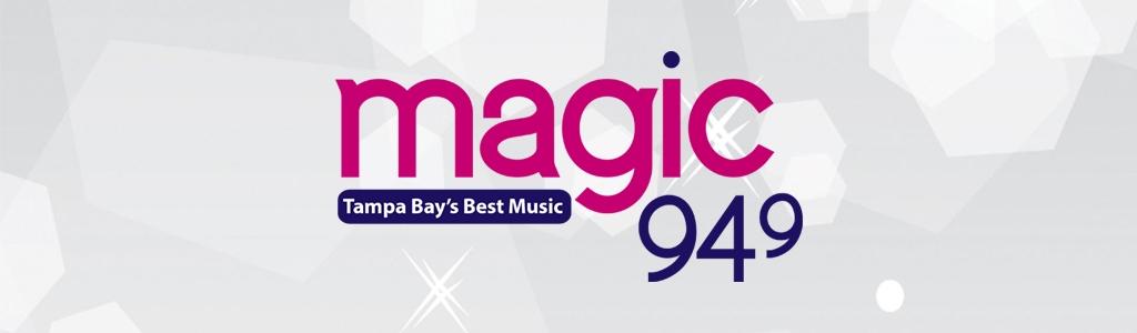 Magic 94.9
