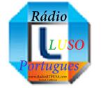 LUSOMedia Radio Portugues