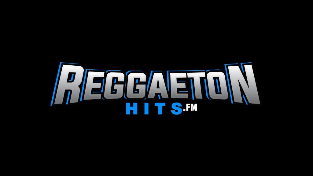 Reggaeton Hits Fm
