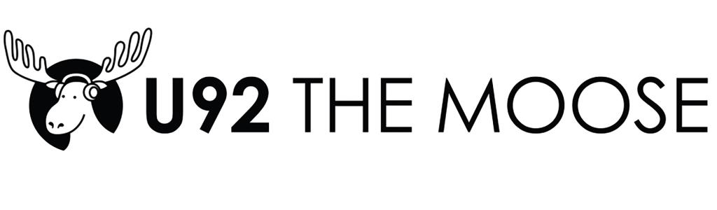 U92 the Moose