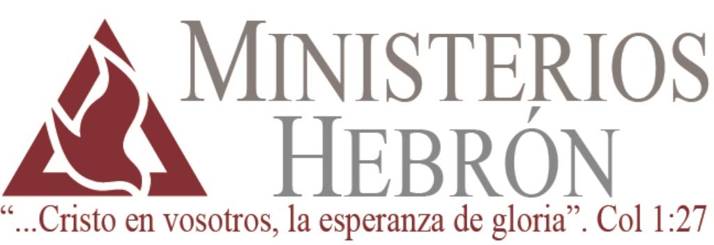 Radio Ministerios Hebrón