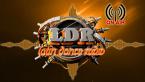 Latin Dance Radio Oficial