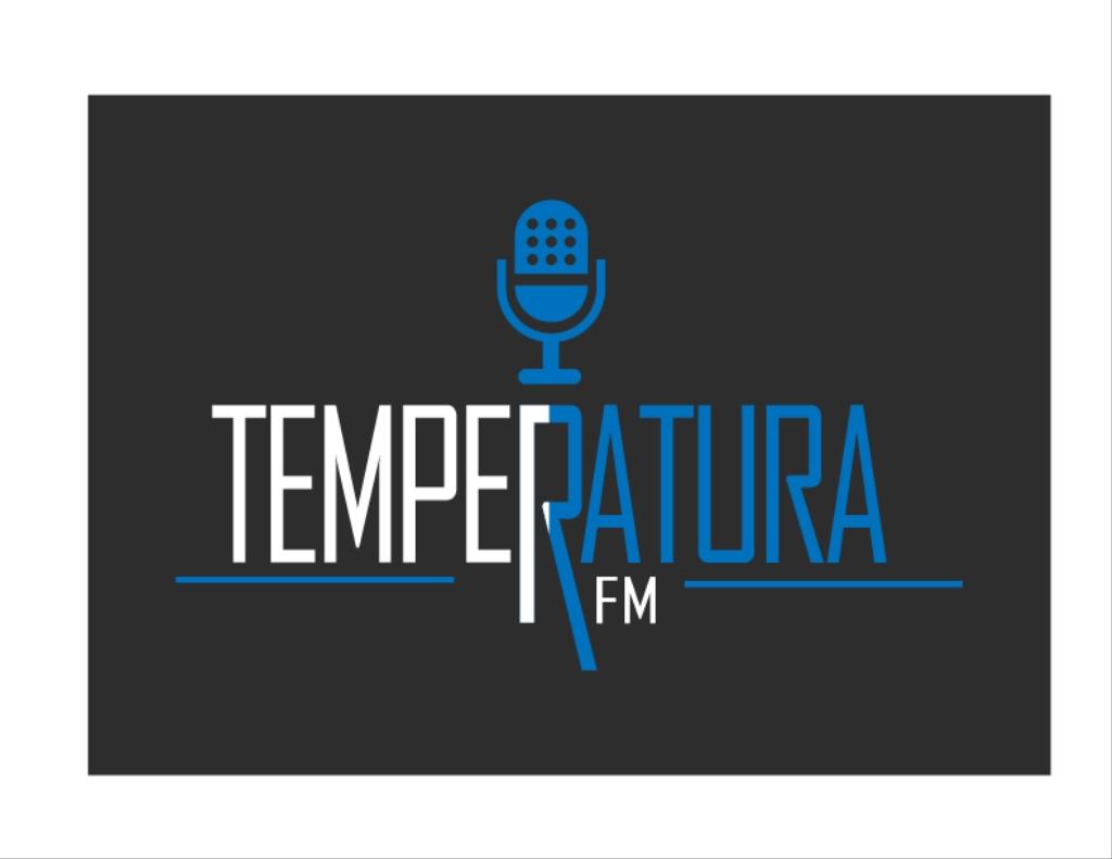 Temperatura FM