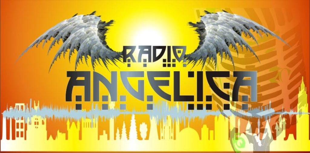Radio Angelica