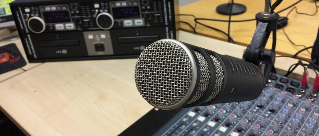 Regal Radio | Free Internet Radio | TuneIn
