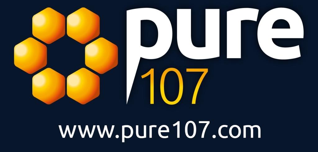 Pure 107